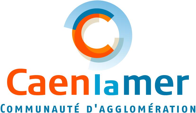 Logo_Caenlamerl.jpg